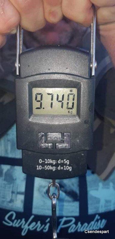 fogas-1050